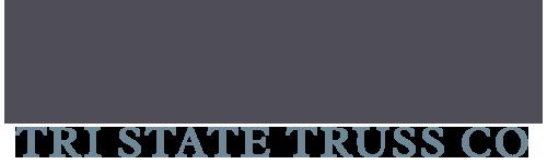 Tri-State Truss | Cleveland, TN